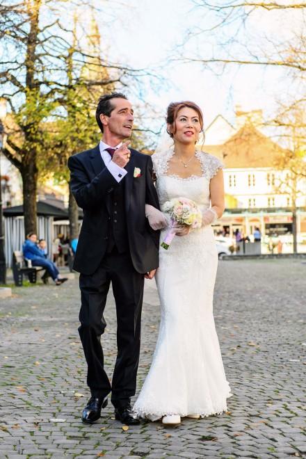 couple-marie-2014_1017-229-Ex