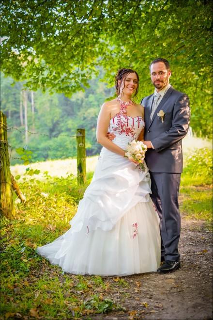 mariage-couple-2014_0906-404